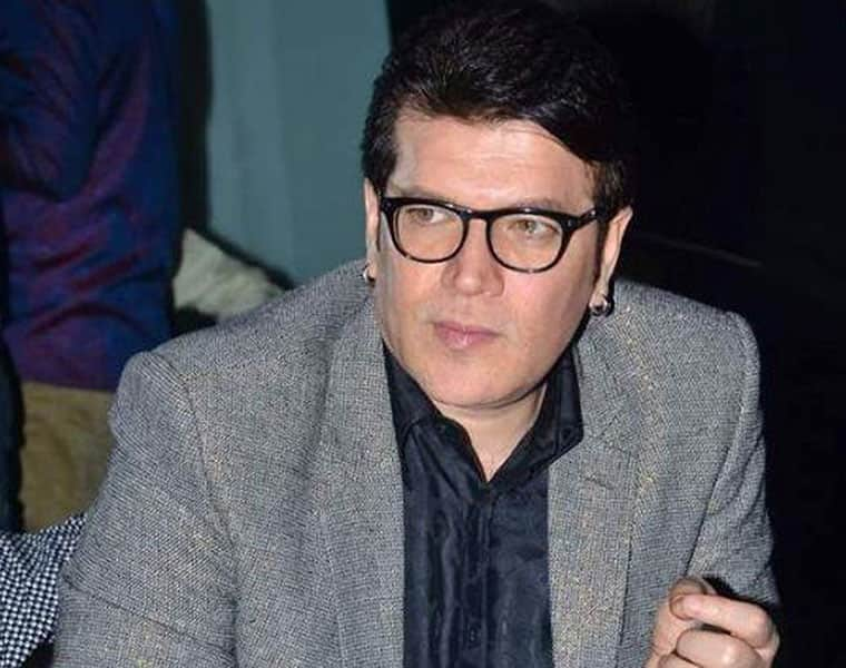Complaint against Aditya Pancholi for making a death threat