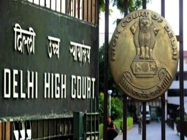 Delhi HC : Order limiting cash transactions at Rs 10K will be contrary to tax law