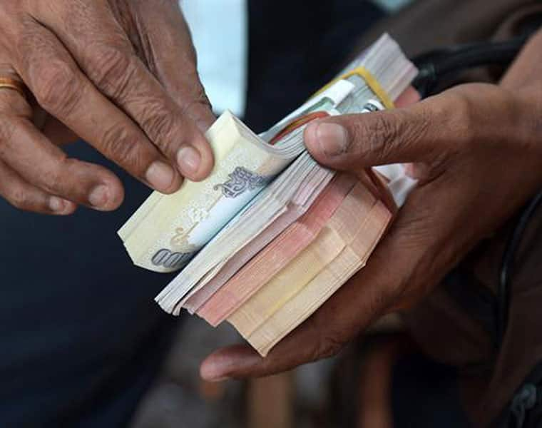India to retain top position in remittances with 80 billion dollar