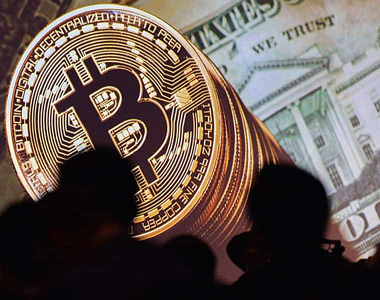 Duped after investing in Bitcoins, UP youth threaten to blow up Miami airport, held