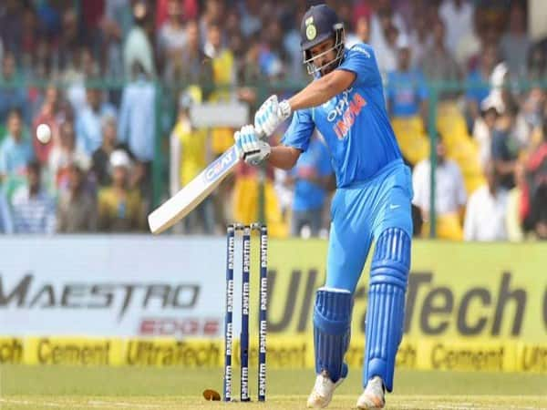 Asia Cup: India beats Bangladesh by 7 wicket, Rohit hit another half century