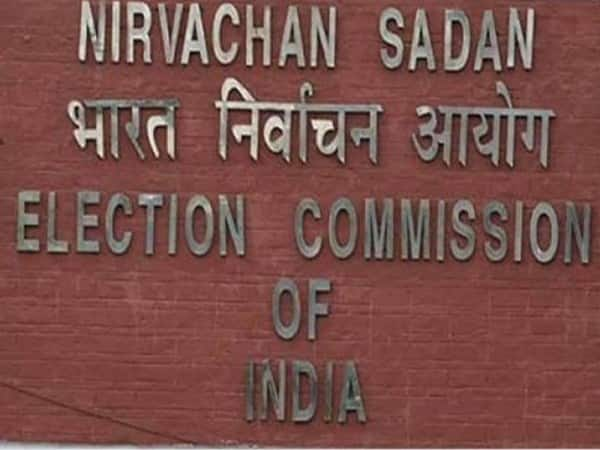 Total amount of seizures by ECI this election can fill IAF requirement of 8 Sukhoi jets