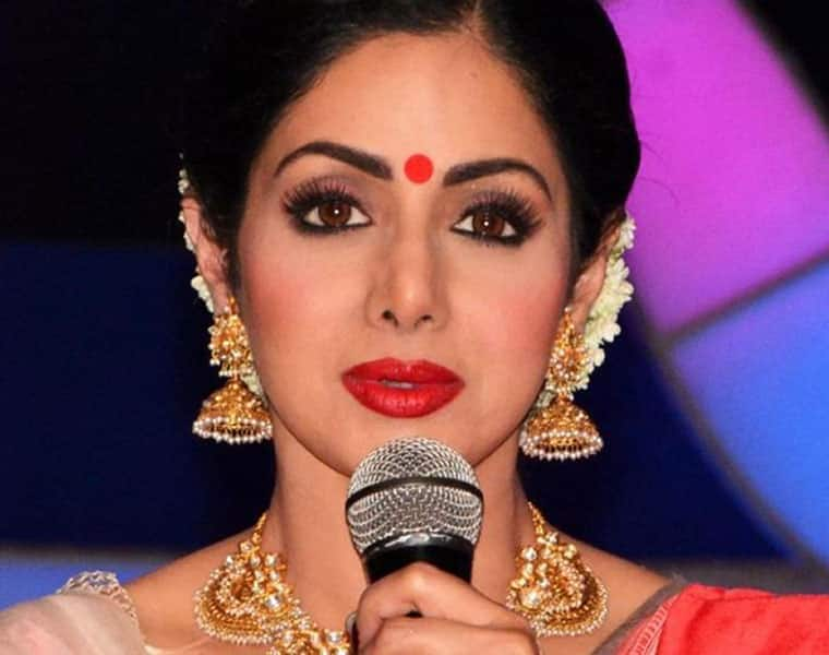 Sridevi body to be flown to India from Dubai by 2 pm