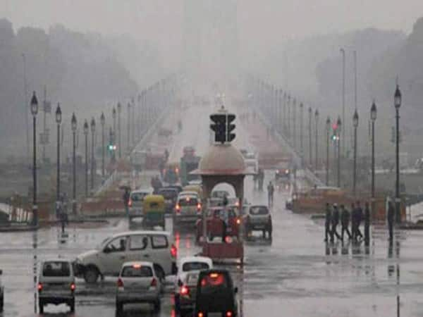 Joint teams appointed by minister in an effort to curb air pollution