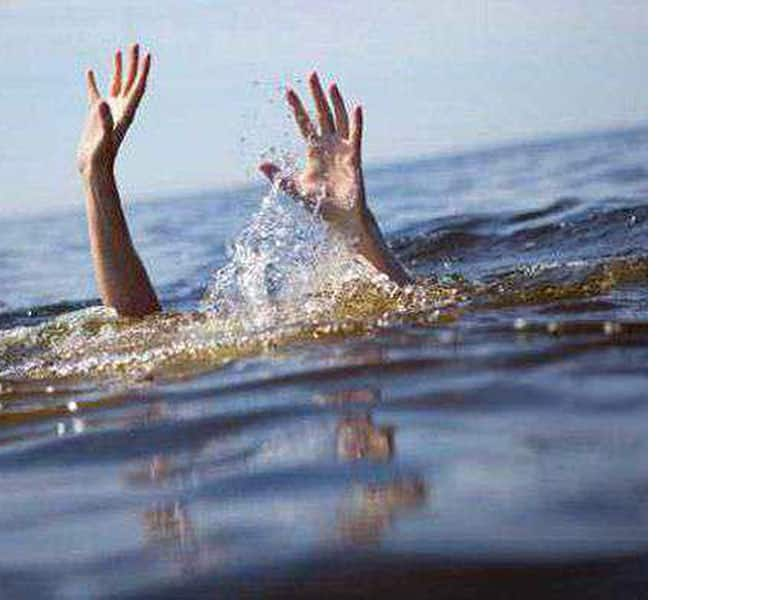 National-level boxer drowns in canal in UP, body recovered