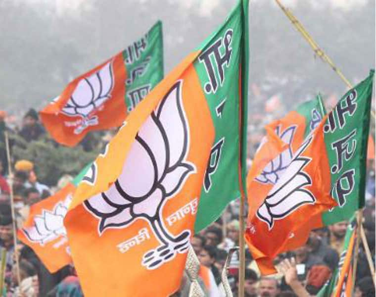 BJP Celebrate Social Justice Week From August 15th