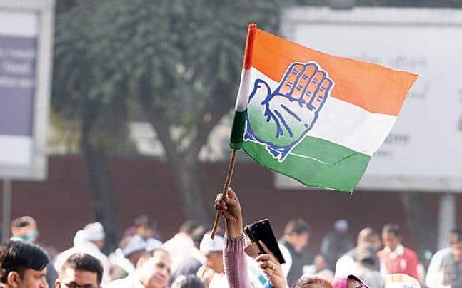 Venugopal Warning  To Congress MLAs