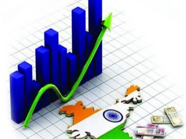 India to become fastest growing economy surpassing China in 2018-19: World Bank