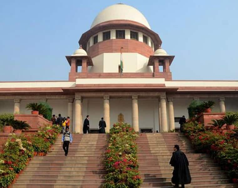 Supreme court is strict on groundwater depletion in the ncr, came down heavily on the Centre, the Delhi government