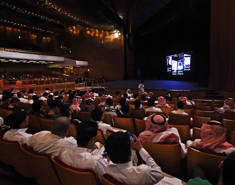 Kanam may take a hit as theatre owners go on strike