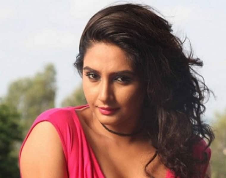 Desperation instant fame Kannada actress Ragini Dwivedi #MeToo casting couch sexual harassment