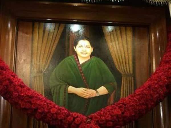 Bharath Ratna should be awarded to Jayalalitha, says a.c.shanmugam