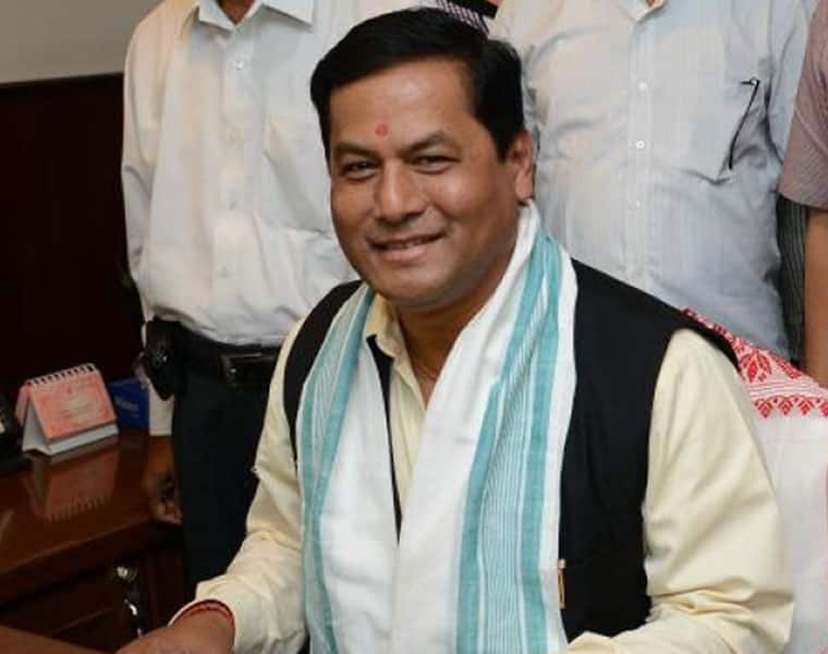 No government jobs for people with two children in Assam with effect from January 1, 2021