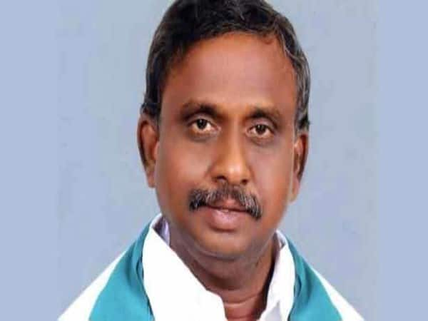 Annamalai announces Hunger strike for Mekedatu dam. Farmers Association criticized annamalai.