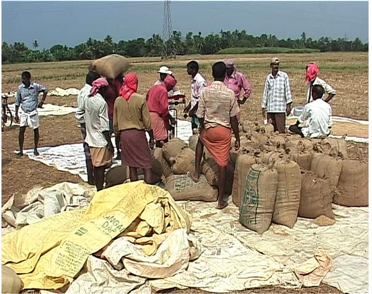 Will Farmers Plight End after Dec 30