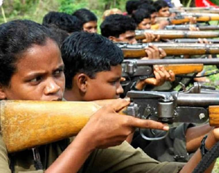 TRS leader abducted by suspected Maoists in Telangana