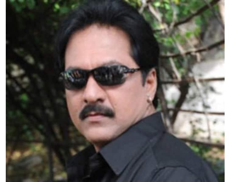 Actor Vinod alva gets bail allegations of hatching a conspiracy to murder case mah
