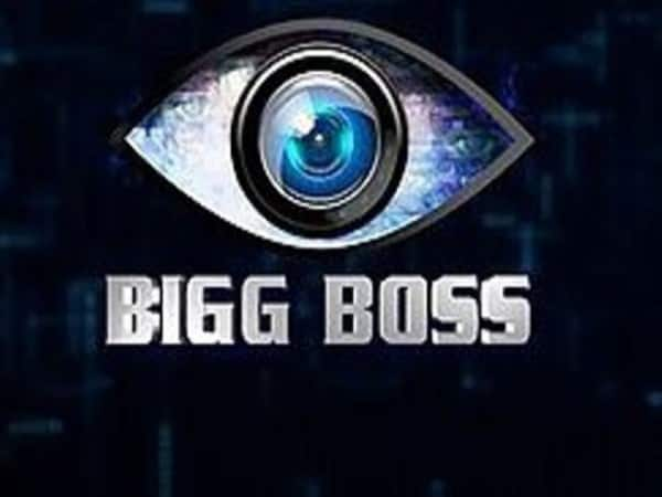 is reality show big boss is scripted