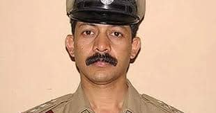 Here are five facts why George need not resign owing to DySP Ganapathy case
