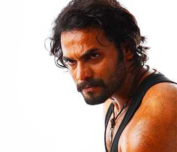 Darshan-Sudeep-Puneeth: Kannada heroes ranked by salary