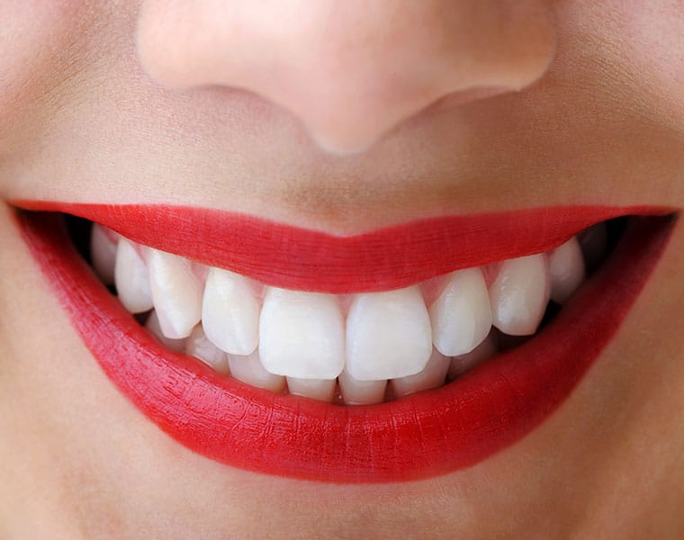 World Smile Day: Is your smile healthy? Busting myths on oral health care