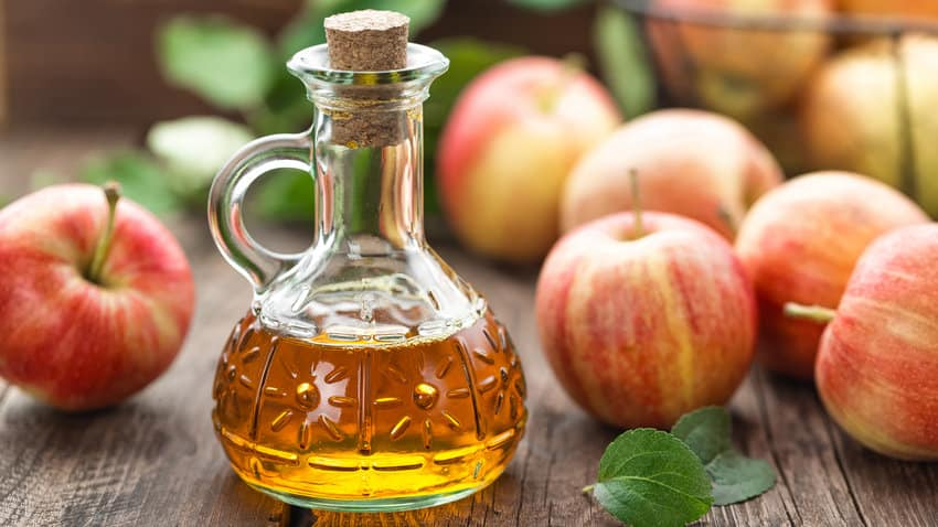 these things never do when you eat apple cider vinegar