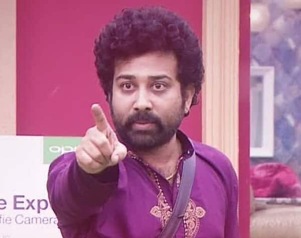 bigg boss reveals opinion about house mates