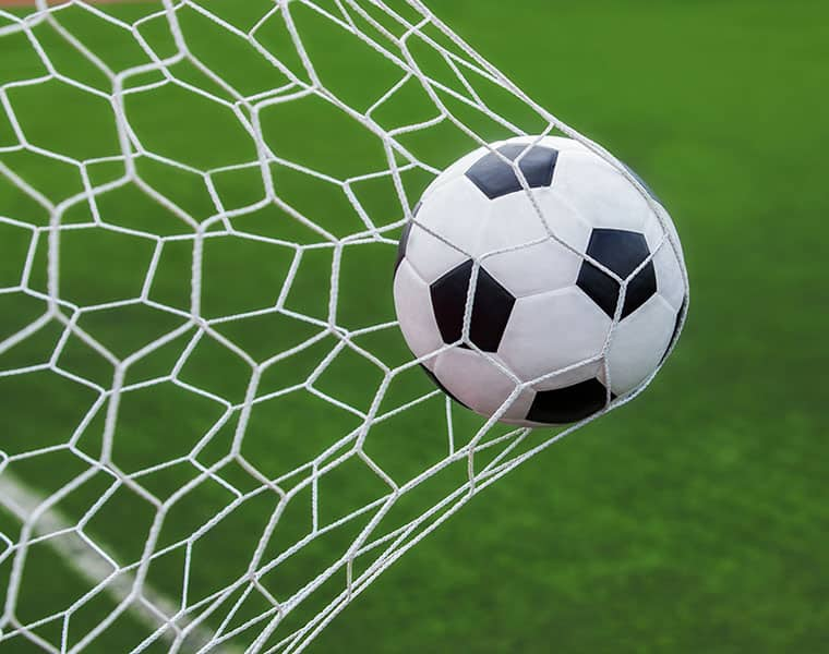 FIFA suspends Pakistan Football Federation with immediate effect