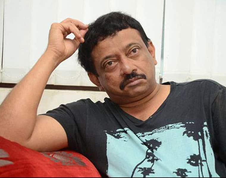 ramgopal varma tweets against chandra bau naidu