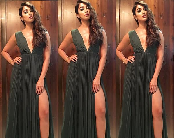 pooja hegde says medicine is not correct for weight loss