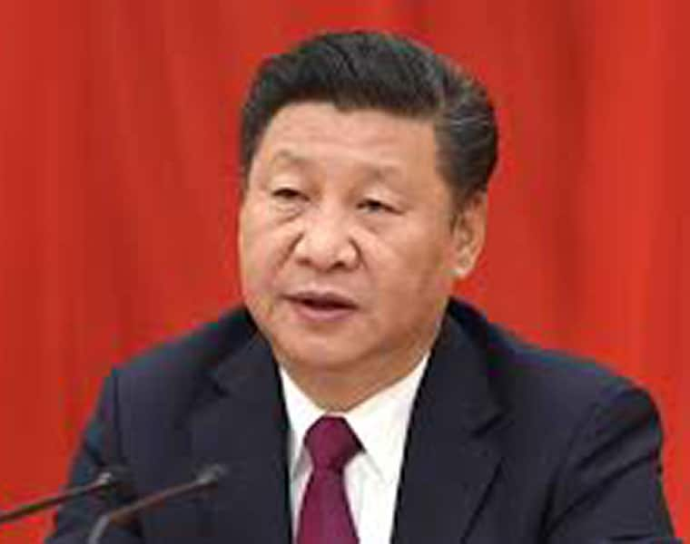 china defends heavy defence budget hints even further increase