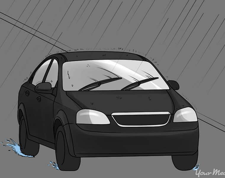 Tips To Tips Keep Your Vehicles Wiper Blades Working for Longer