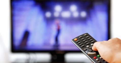 Cable operators to go on strike in Karnataka on January 24; blackout for 16 hrs