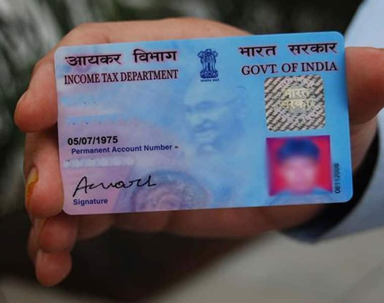 How to surrender additional PAN card and what are the consequences