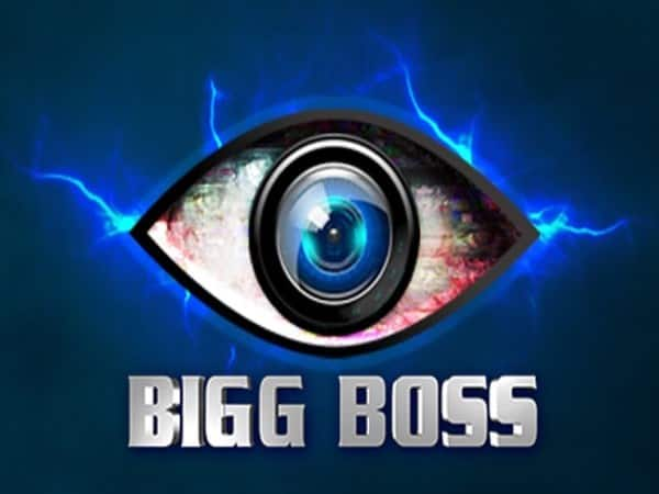 Tamil Bigg Boss contestant Saravanan eliminated from TV reality show after confessing to groping women