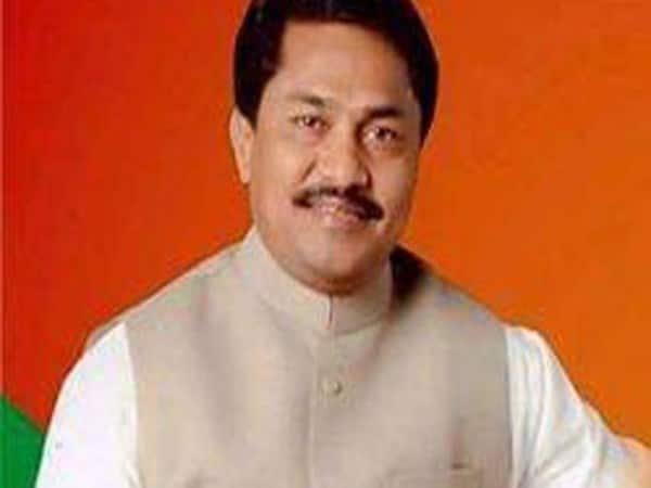 Maharashtra Assembly: Congress's Nana Patole elected Speaker