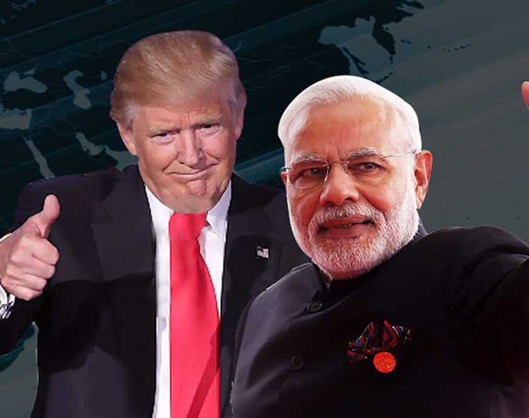 America keen on having missile defence collaboration with India