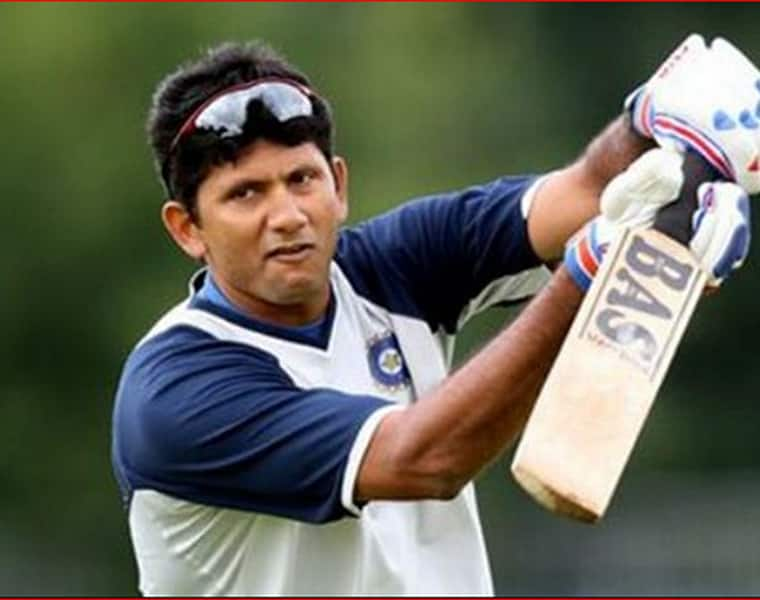 Another Cricketer From Karnataka Applied For Team Indias Coach Place