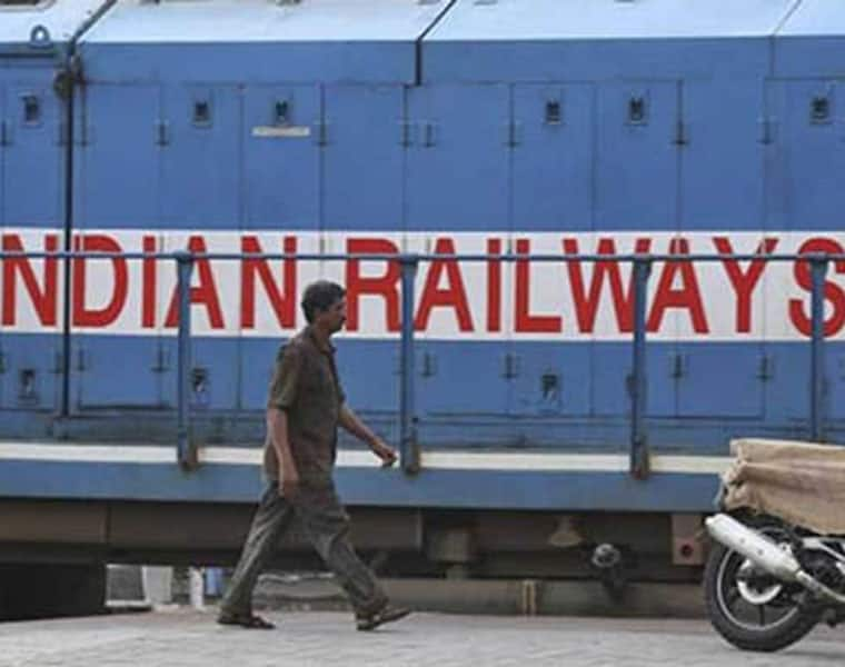 Good news! Indian Railways fares for AC travel reduced in these trains; check list here