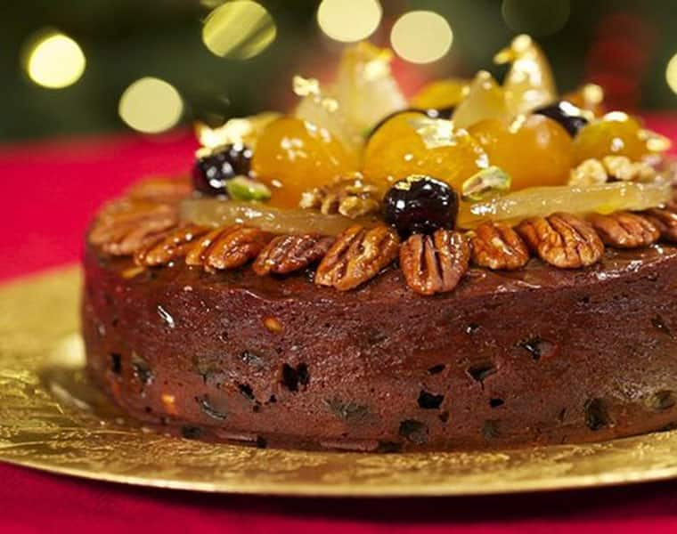 Ahead of Christmas Kerala food safety squad to check cake-making units