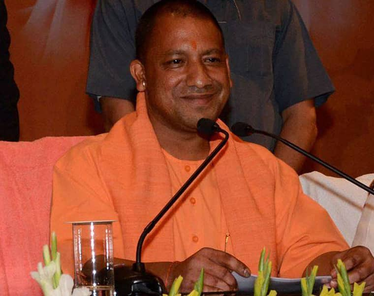 Supreme Court Issues Notice To UP Govt