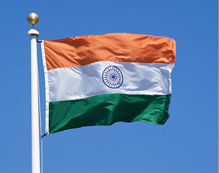 Celebrities who allegedly insulted the Indian National Flag