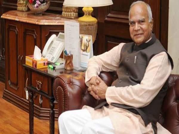 Vaiko slams TN Governer Panwarilal prohith and TN Government