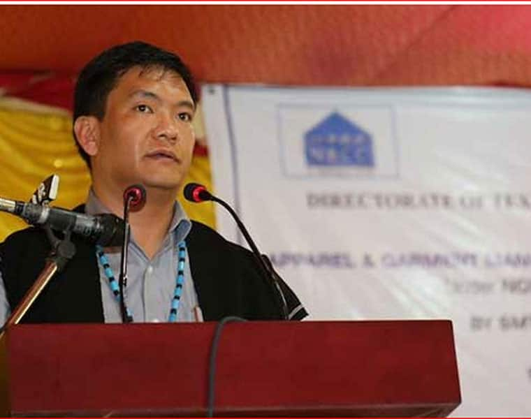 131 crorepatis among election candidates in Arunachal Pradesh