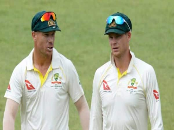 bancroft reveals who encouraged him to tamper the ball