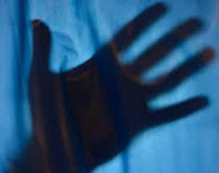 Class 2 student minor rape electrician Delhi unsafe government school Death penalty