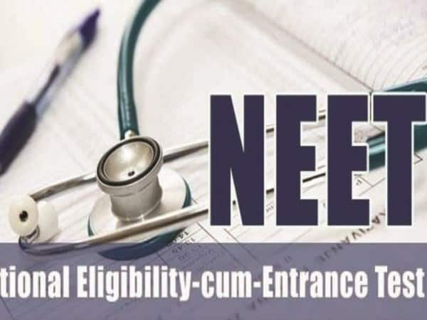 puc exam results to be announced after neet cet
