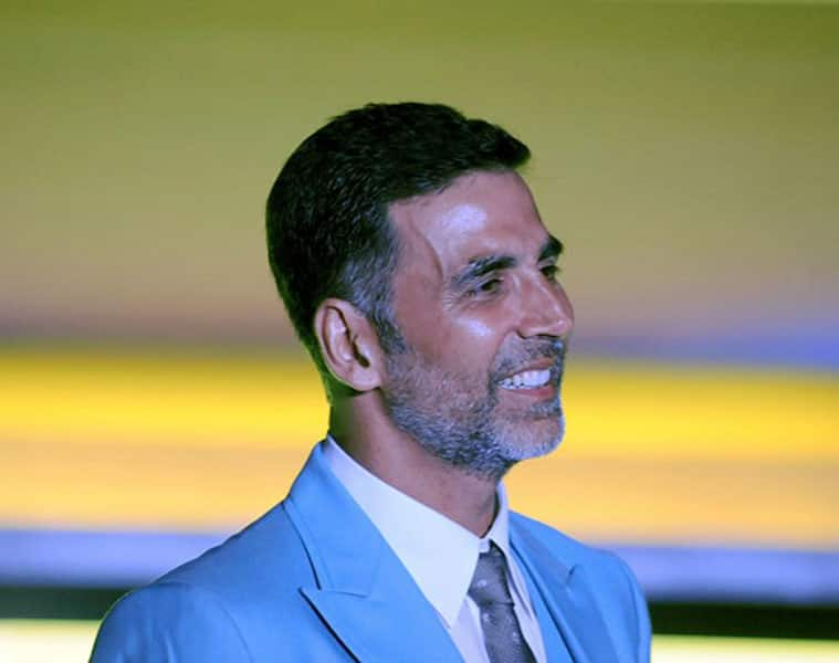 Akshay Kumar appears before SIT in desecration, police firing cases