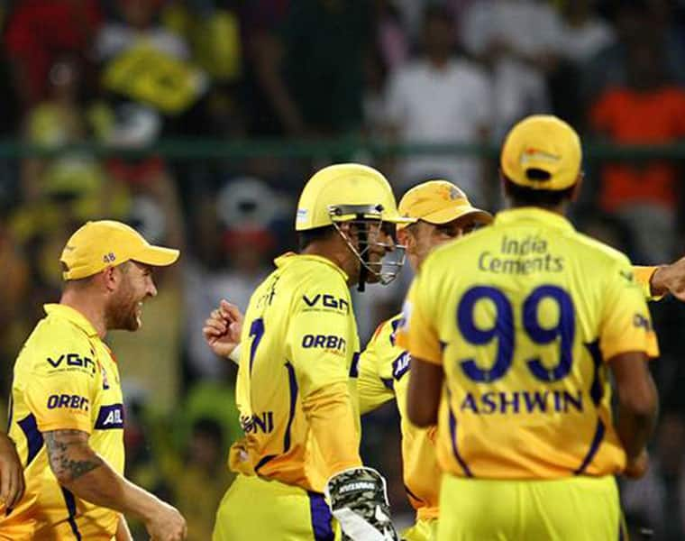 Supreme Court reserves order on Subramanian Swamy plea against ban on CSK