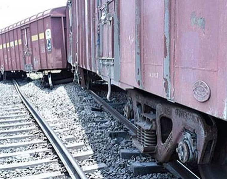 Railway administration new scheme to advertise